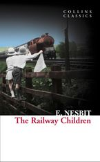 the-railway-children-collins-classics