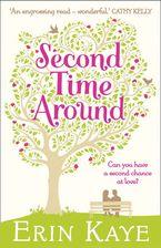 second-time-around