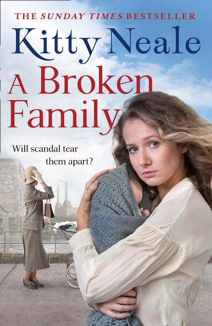 study about broken family in the philippines