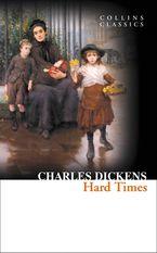 hard-times-collins-classics