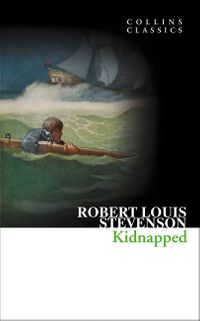 kidnapped-collins-classics