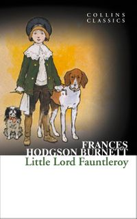little-lord-fauntleroy-collins-classics