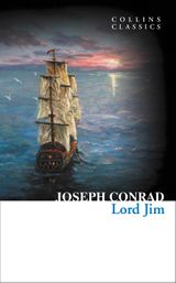 Lord Jim (Collins Classics)