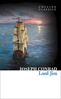 lord-jim-collins-classics
