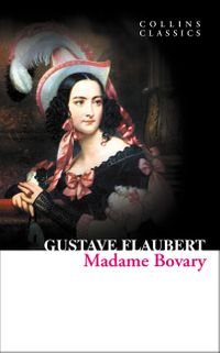 madame-bovary-collins-classics
