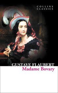 madame-bovary-collins-classics