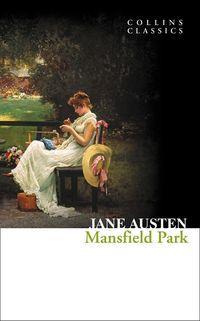 mansfield-park-collins-classics