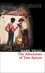 the-adventures-of-tom-sawyer-collins-classics