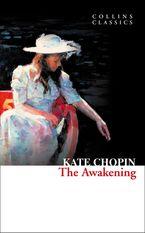 the-awakening-collins-classics