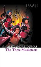the-three-musketeers-collins-classics