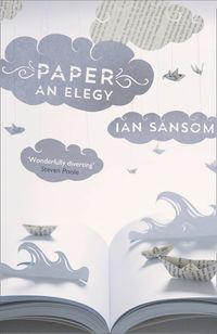 paper-an-elegy