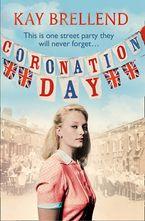 coronation-day