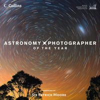 astronomy-photographer-of-the-year-collection-1
