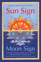 sun-sign-moon-sign-discover-the-personality-secrets-of-the-144-sun-moon-combinations