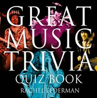 the-great-music-trivia-quiz-book
