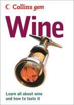 wine-collins-gem
