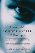 i-am-no-longer-myself-without-you-how-men-love-women