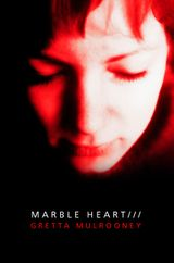 Marble Heart