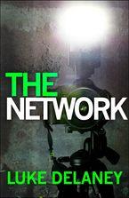 The Network: A DI Sean Corrigan short story