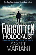 The Forgotten Holocaust (Ben Hope, Book 10) Paperback  by Scott Mariani