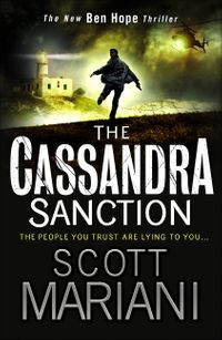 the-cassandra-sanction-ben-hope-book-12