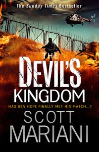 the-devils-kingdom-ben-hope-book-14