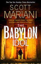 the-babylon-idol
