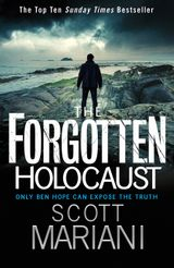 The Forgotten Holocaust (Ben Hope, Book 10)