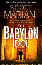 The Babylon Idol