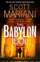 The Babylon Idol