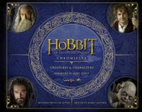 chronicles-creatures-and-characters-the-hobbit-an-unexpected-journey