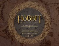 chronicles-art-and-design-the-hobbit-an-unexpected-journey
