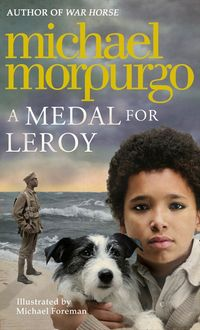 a-medal-for-leroy