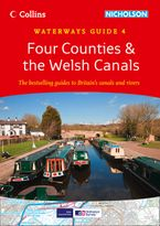 four-counties-and-the-welsh-canals-waterways-guide-4-collins-nicholson-waterways-guides