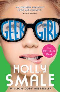 geek-girl-geek-girl-book-1