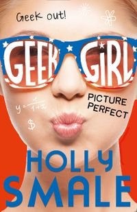 picture-perfect-geek-girl-book-3