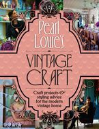 pearl-lowes-vintage-craft-50-craft-projects-and-home-styling-advice