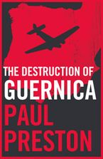 the-destruction-of-guernica