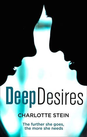 Deep Desires book image