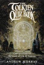the-tolkien-quiz-book