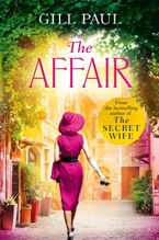 the-affair-an-enthralling-story-of-love-and-passion-and-hollywood-glamour