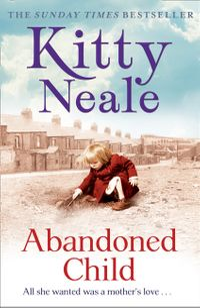 abandoned-child