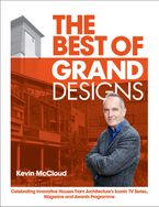 The Best of Grand Designs eBook  by Kevin McCloud