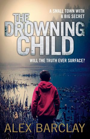the-drowning-child