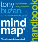 mind-map-handbook-the-ultimate-thinking-tool