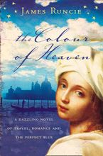 the-colour-of-heaven