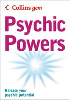 psychic-powers-collins-gem