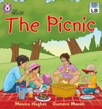 the-picnic-band-01apink-a-collins-big-cat