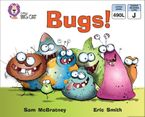 bugs-band-6-orange-collins-big-cat