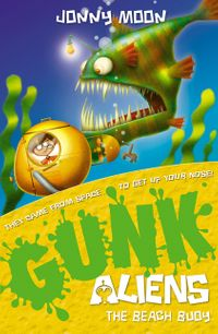 the-beach-buoy-gunk-aliens-book-5